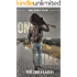 One More Time (MMG Series Book 3)
