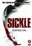 Sickle [DVD] [2007]