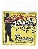 LaBella VM300 Viheula de Mexico Strings