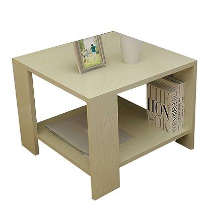 Tables Mobilier de jardin Couleur : A Table basse Côté ...
