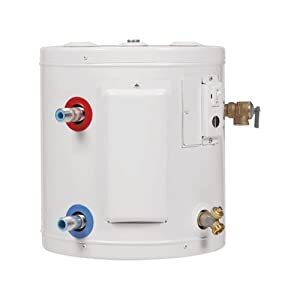 AO Smith EJC-6 Residential Electric Water Heater
