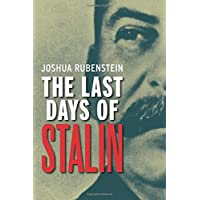 The Last Days of Stalin