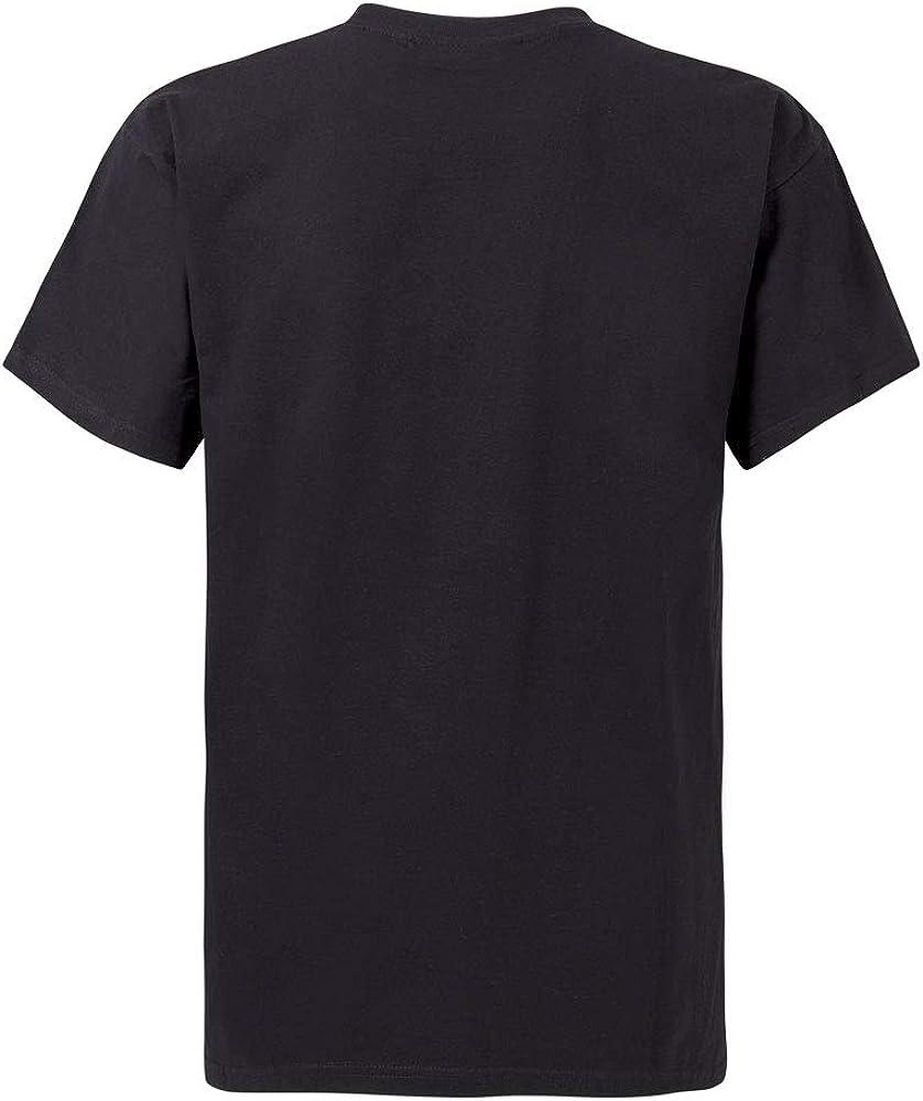 De Pelota de Baloncesto es. para Hombre T-Camiseta de Manga Corta ...
