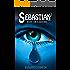 Sebastian 2: Dark Times Arising