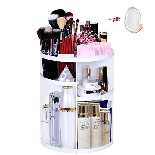 Most Popular Cosmetic Display Cases