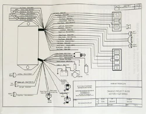 qed wiring diagram ultima wiring diagram complete general wiring diagrams  ultima wiring diagram complete