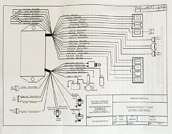 Ultima Wiring Harness Diagram - Wired Network Diagram Office for Wiring  Diagram SchematicsWiring Diagram Schematics