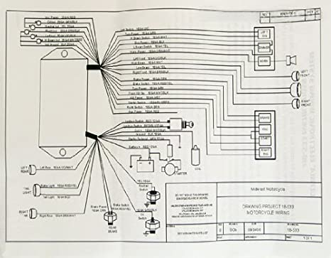 100 revtech coil wiring diagram ultima wiring harness diagram wiring diagrams  ultima wiring harness diagram wiring