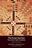img - for Inner Journey: Views from Native Traditions (PARABOLA Anthology Series) book / textbook / text book