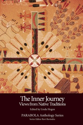 Inner Journey: Views from Native Traditions (PARABOLA Anthology Series)