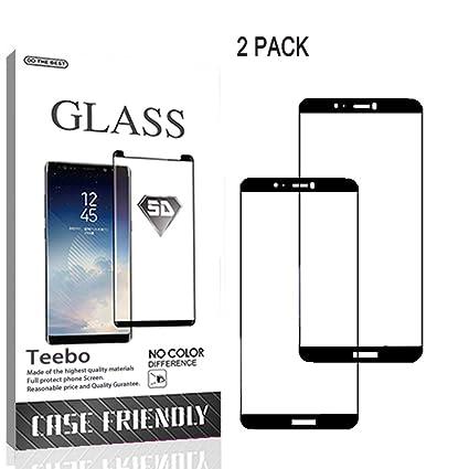 Amazon.com: FUNDA CARCASA PARA Huawei Enjoy 7S/Huawei P ...