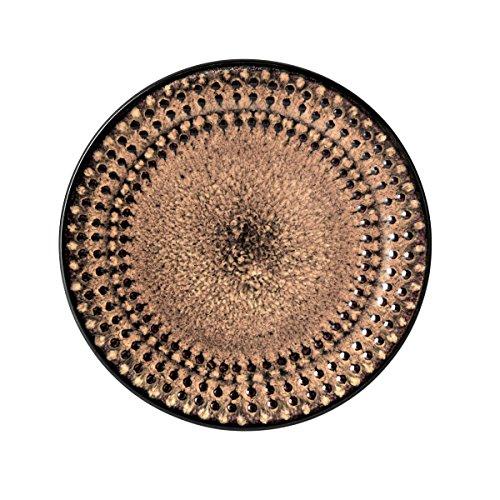 """Pfaltzgraff® Cambria 6"""" Round Appetizer Plate"""