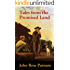 Tales from the Promised Land: Western short stories from the California gold rush