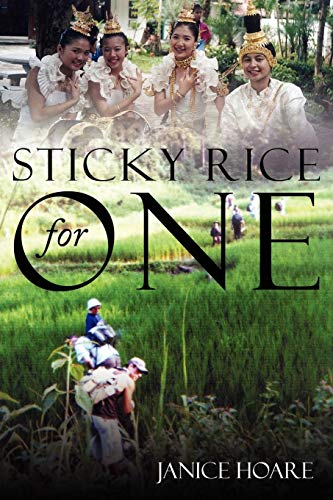 (Sticky Rice For One)