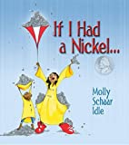 If I Had a Nickel..., Molly Idle, 0687325498