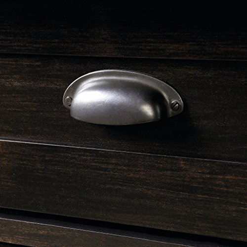 Sauder-County-Line-6-Drawer-Dresser