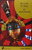 img - for El amanecer book / textbook / text book