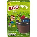 Jell-O Creations Dessert Kit Oreo Cups 6 Servings