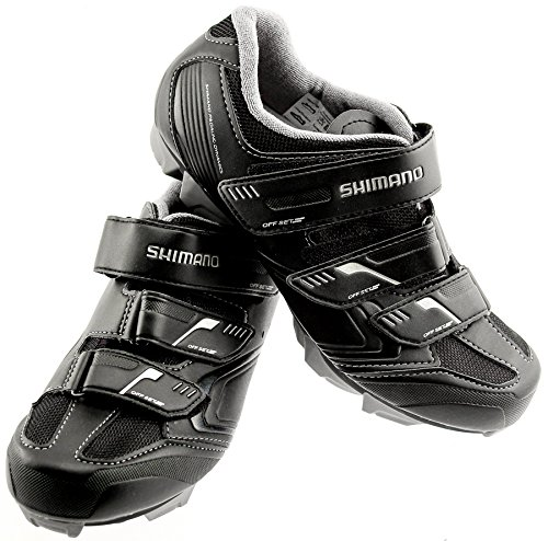 specialized cycling shoes women - 8