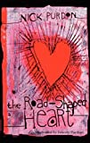 The Road-Shaped Heart, Nick Purdon, 1615990569