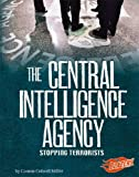 The Central Intelligence Agency, Connie Colwell Miller, 1429612711