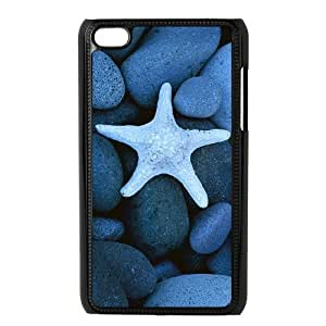 Starfish Phone For LG G3 Case Cover