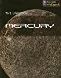Mercury, Tim Goss, 143290177X