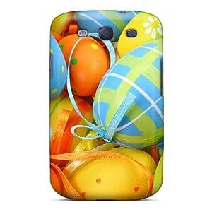 Popular Scotlard New Style Durable Galaxy S3 Case (dfCKj15578bJEjs)