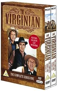 Amazon Dvd Serien