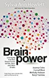 Brainpower, Sylvia Ann Hewlett, 0988931230