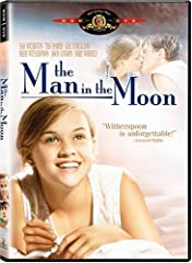 AFTER HANDSOME 17-YEAR-OLD COURT FOSTER MOVES BACK INTO THE LONG VACANT FOSTER RANCH, 14-YEAR-OLD DANI TRANT FALLS IN LOVE FOR THE FIRST TIME, WHILE HER OLDER SISTER MAUREEN DISCOVERS TRUE LOVE.