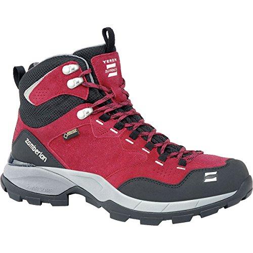 Womens Yeren Zamberlan GTX Gerbera Hiking RR Boots aq00wd