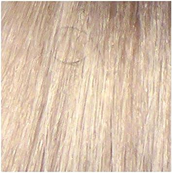 eslabondexx Color 12.16 Ultra tinte ceniza Rojo 100 ml ...