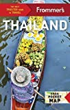 #5: Frommer's Thailand (Complete Guides)