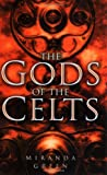 The Gods of the Celts, Miranda Green, 0750934794