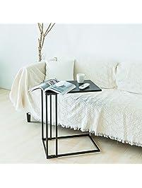 Living Room Tables Amazoncom