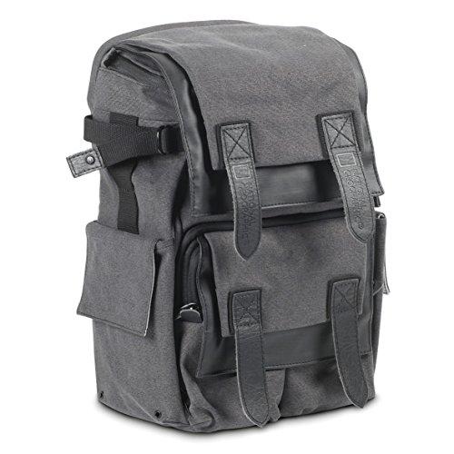 National Geographic NG W5071 Medium Backpack Walkabout, NG_W5071 (Medium Backpack Walkabout)