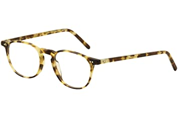 8a6251560b Image Unavailable. Image not available for. Color  Lafont Reedition Women s  Eyeglasses Socrate 532 Tortoise Optical Frame 49mm