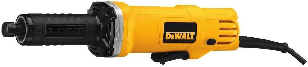 DEWALT DWE4887 Die Grinder, 1-1/2-Inch