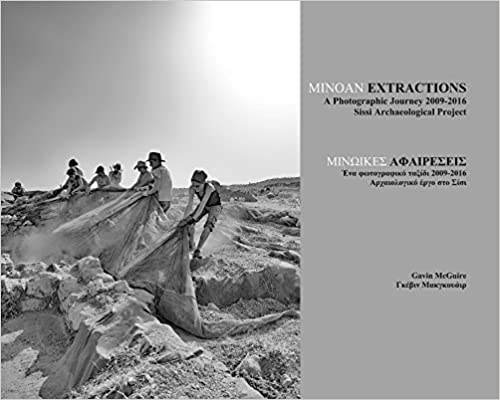 minoan-extractions-a-photographic-journey-2009-2016-sissi-archaeological-project