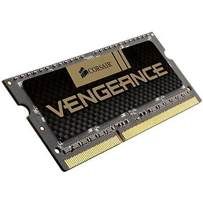 corsair-cmsx8gx3m1a1600c10-vengeance