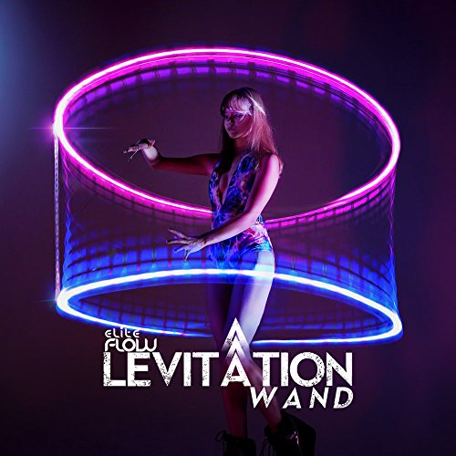 Emazing-Lights-eLite-Flow-Levitation-Wand-Short-String-Light-Up-LED-Toy