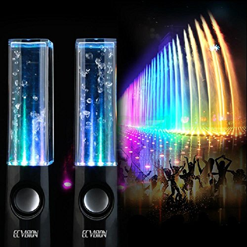 ECVISION-Plug-And-Play-USB-Power-Speaker