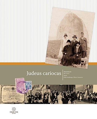Judeus Cariocas