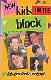 New Kids on the Block, Anne M. Raso, 0874498236