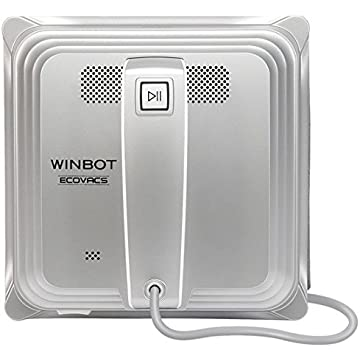 cheap Ecovacs Winbot W830 2020