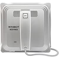 ECOVACS WINBOT W830, Automatic Window Cleaning Robot