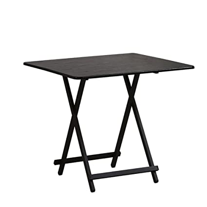 Tavolini Salotto Pieghevoli.Tavolo Pieghevole Tavolino Da Salotto Pieghevole Da Tavolo
