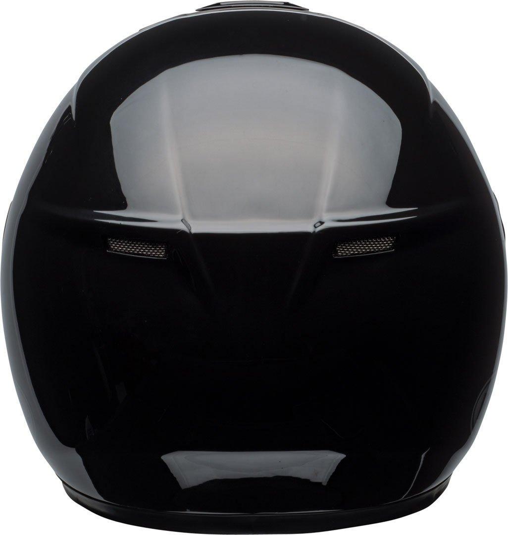 Bell Helmet srt modular solid white s