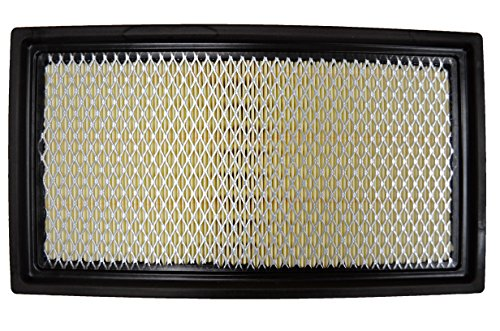 PT Auto Warehouse AF10242 - Engine Air Filter